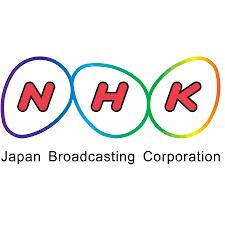 日本放送協会就活ノート|就職活動中の就活生がつくるリアルな就活情報 ...