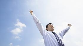 【意外と大事】就活のモチベーションを維持する方法