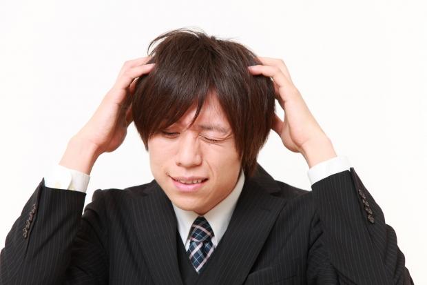 【就活失敗談Vol.3】先輩内定者から聞いた就活での失敗談インタビュー『失敗を未然に防ぐには一度失敗をすべし!』