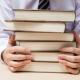 【人生が変わる本!】就活という人生の転機で読むべきオススメ書籍