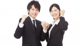 【インターンシップの裏を読むVol.2】インターンシップへの参加が就活で有利になる3つの理由