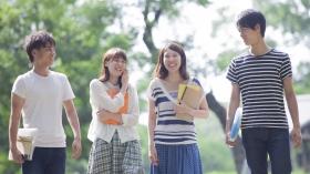 【就活に役立った経験Vol.2】私生活の過ごし方が就活の成功に関係する!