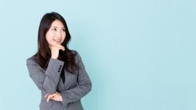 【就活で文系と理系で有利不利はあるのか?Vol.1】採用担当者から見た「文系の学生の○○という特徴」