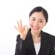 【面接突破術Vol.2】面接を突破するために絶対にしっておくべき3つのこと!