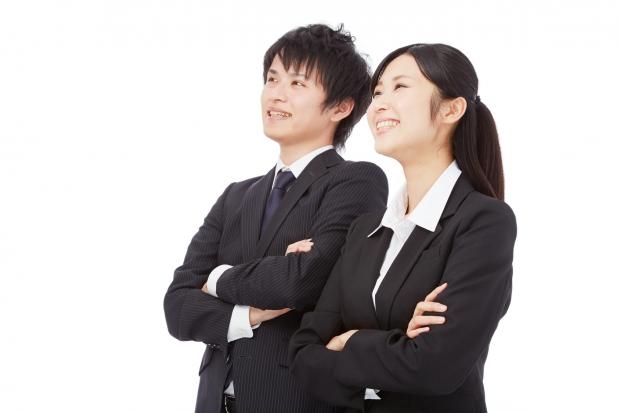 【インターンシップの裏を読むVol.3】インターンシップで内定を取る人の2つの特徴