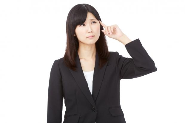 【就活のことはプロの採用担当者から聞け】志望企業じゃなくでも内定をまずは取るべき?