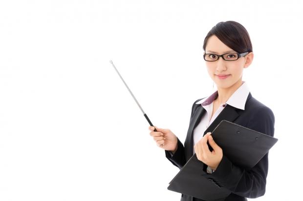 【就活女子】【採用のプロ!年間2000名みる敏腕人事に直接聞く!】身だしなみってやっぱり重要なの?