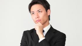 【理系学生のお悩み相談】「大学院に進むか就職しようか悩んでいます。」そんな人にこそ就活を勧める○○という理由