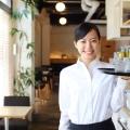 【就活に役立った経験】就活で役に立ったアルバイト経験