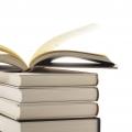 【就活のプロが勧める】本当に役立つ5冊の書籍