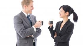【インテル選考レポートVol.3】世界を代表する企業の社長とランチミーティングを行なう最終選考の実体!
