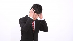 【就職活動ワンポイントアドバイス】圧迫面接編