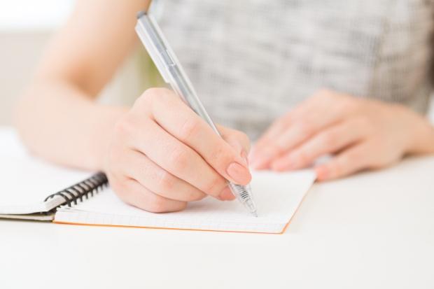 【落ちないエントリーシートの極意Vol.3】エントリーシートの書き方で面接の突破率を上げる方法