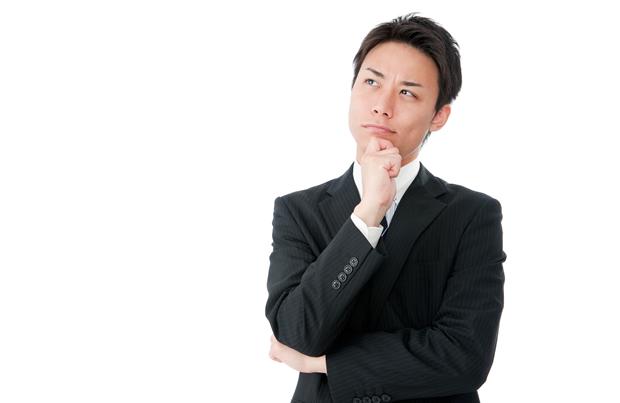【理系学生のお悩み相談Vol.1】 「専攻以外の業界を受けても大丈夫?」のお悩みに採用のプロがお答えします!