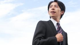【SMBC日興証券 選考レポートVol.2】選考内容について
