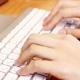 Webテスト対策記事 ~ 準備と応用 ~