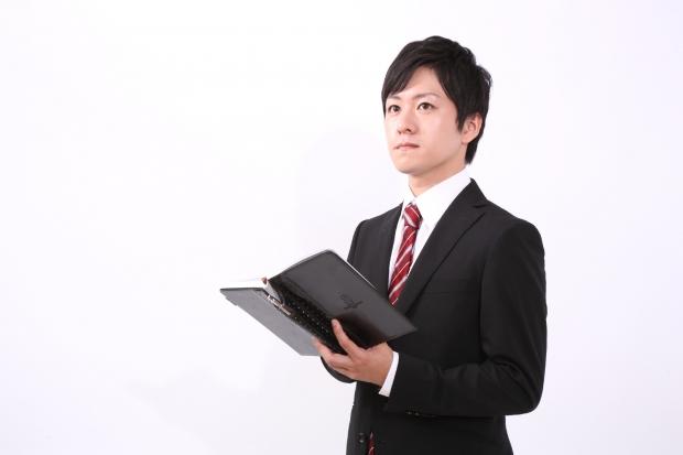 ES【三井住友銀行】15卒④