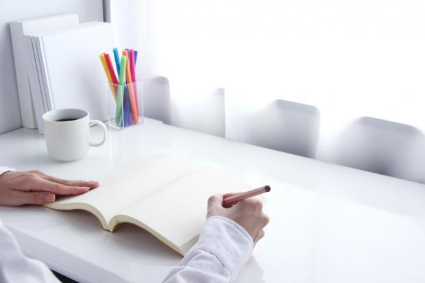 【正しい自己分析のやり方Vol.1】自己分析は簡単な2つの○○を知るだけで十分だ!