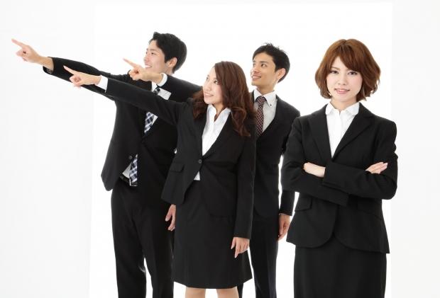 【就活の心得】インターンシップ編