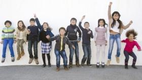 教育・介護【ベネッセコーポレーション】15卒