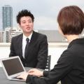 今、『三井住友銀行』がアツい3つの理由!