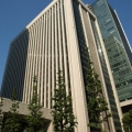 ES【三菱東京UFJ銀行】15卒⑦