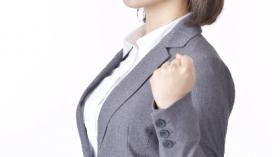 三菱東京UFJ銀行の社長が採用したい、3つの人材像!