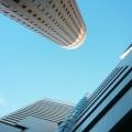 不動産業界【リオ・ホールディングス:総合職】15年卒