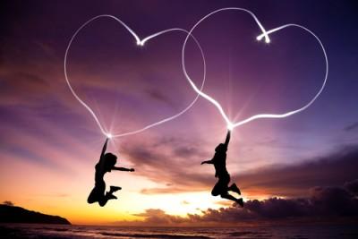 就職活動を恋愛と同じように構造化してみよう