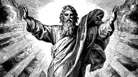 【25社内定】『就活の神』が2019卒に語る『絶対に落ちない就活テクニック』