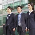 【18卒必見!】世界で活躍!海外出張が多い意外な仕事とは?
