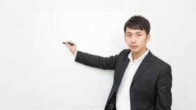 通信【光通信:独立支援事業部】15卒