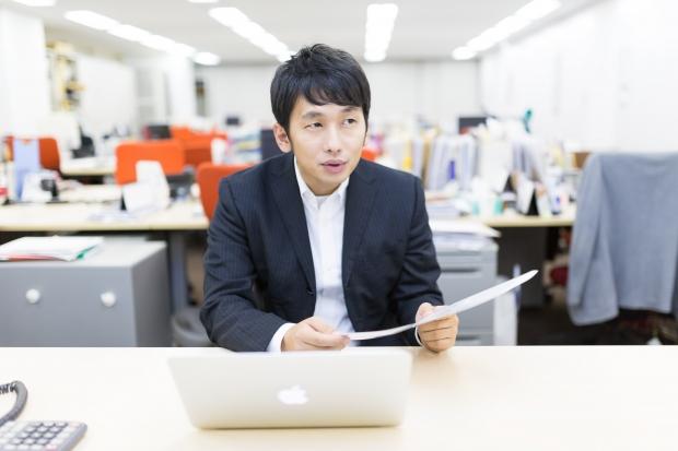 ES【三菱UFJ信託銀行】15卒②