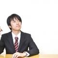 ES【東京海上日動】15卒④