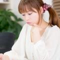 ES【テレビ朝日】15卒①