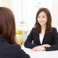 【就活勝ち組】女子が教える面接官に好かれる必勝メイク術!