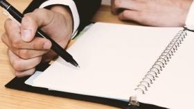 外資コンサル【アクセンチュア:ビジネスプロセス・コンサルタント職】15卒