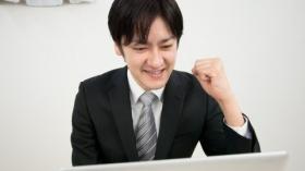 金融【三井住友信託銀行 :Aコース】15卒