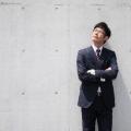 損害保険【東京海上日動火災保険】15卒①