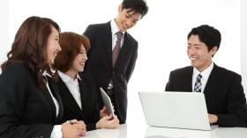 【三井住友銀行 選考レポートVol.2】インターンシップについて