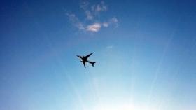 【日本航空(JAL)客室乗務員(CA)職】書類審査体験レポート