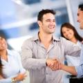 【内定が出る人の特徴まとめ】優秀な人に共通する15個の特徴