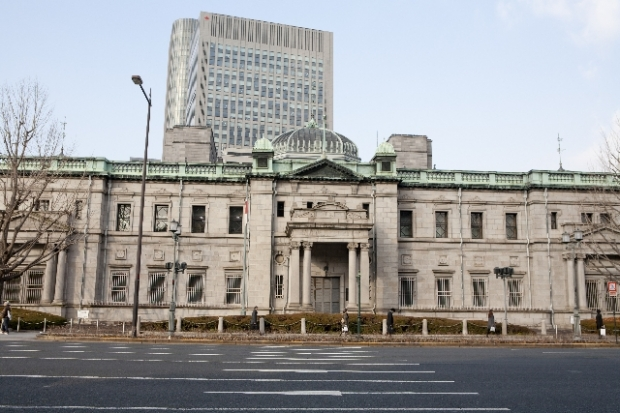 銀行【三井住友銀行】15年卒