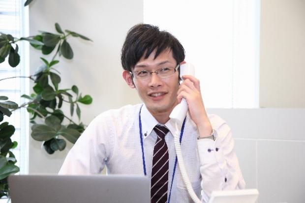 信託銀行【三井住友信託銀行(首都圏採用)】15年卒