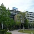 ソフトウェア【SAP Japan】15卒
