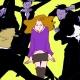 学生よこれが就活だ!!『就活狂想曲』に見る日本の就活の現実