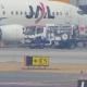 ES【JAL:自社養成パイロット】15卒