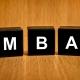 社内人になっても勉強したい!会社にいながら、資格(MBA等)が取得できる企業とは?