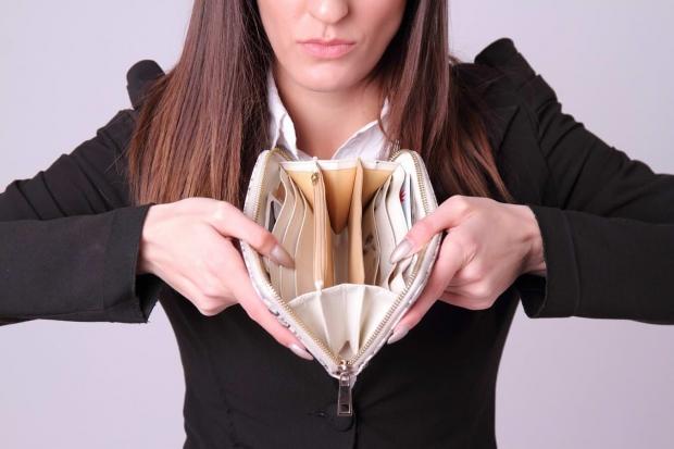 【就活にはお金がかかる!?】2018卒学生が就活中に使った総費用まとめ