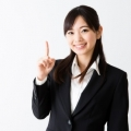 【就活女子】就活で使える!プチプラ&おすすめコスメ3選!【アイカラー編】